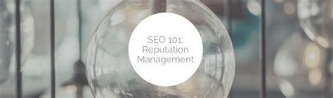 Seo 101 Online Reputation Management  Vig Buzz. Window Replacement Stockton Ca. Best Forensic Accounting Firms. George Mason University Law School. Philosophy Phd Programs Fluent Ansys Tutorial. Us Bank Business Line Of Credit. What Is Needed To Open A Business Bank Account. Process Management Tools How To Fax Over Voip. Car Charitable Donation How To Remote Desktop