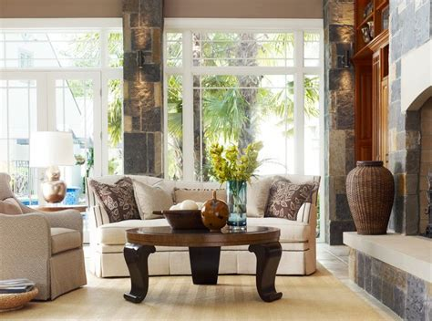 heritage house home interiors pin by heritage house home interiors on henredon furniture