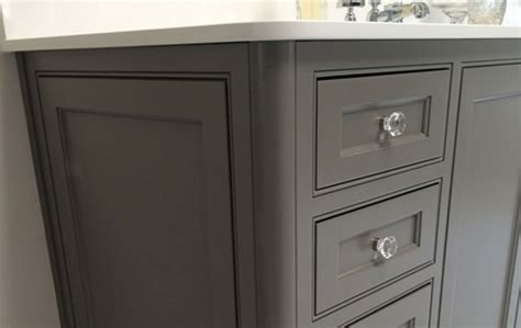 beaded inset kitchen cabinets beaded inset cabinets for custom kitchens bathrooms 4378