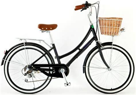 women city bikes urban bicycle lady bikesid