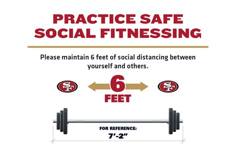 I'd keep calling to see if they'll make an exception to reopen for you. 49ers Fit - Reopening