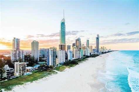 commercial market update gold coast cityscope september