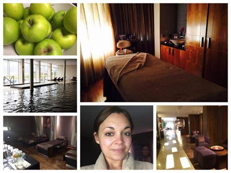 stay  slieve donard hotel  spa pikalily travel blog