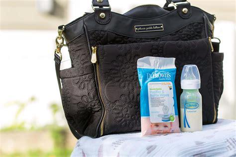 Best Bottle For Breastfeeding