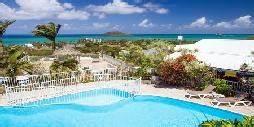 Location Voiture Guadeloupe Comparateur : vacances aux seychelles le guide de voyage easyvoyage ~ Medecine-chirurgie-esthetiques.com Avis de Voitures