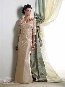 Kleider Brautmutter Standesamt : kleider brautmutter 5 besten page 2 of 5 damenmode abendkleider sch ne kleider normal ~ Eleganceandgraceweddings.com Haus und Dekorationen