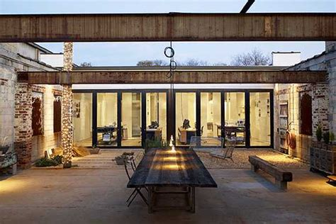 home interior warehouse amazing converted homes impress with unique architectural