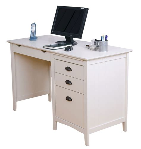 white l shaped desk with drawers home office desk with drawers white l shaped computer