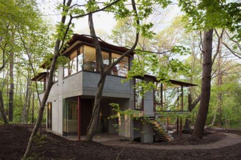 enchanted forest villa adorable home