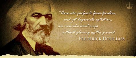 voltaire  freedom quotes quotesgram