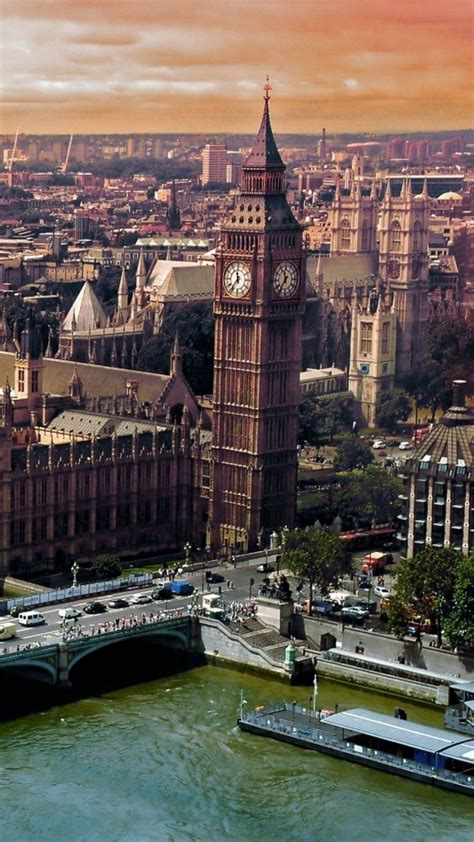London Iphone Wallpapers Top Free London Iphone