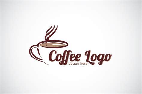 Coffee Cup Logo Limed Oak Coffee Table Ebay With 2 Drawers Organic Winnipeg In Bags Repurpose Logo Grey Claw Feet