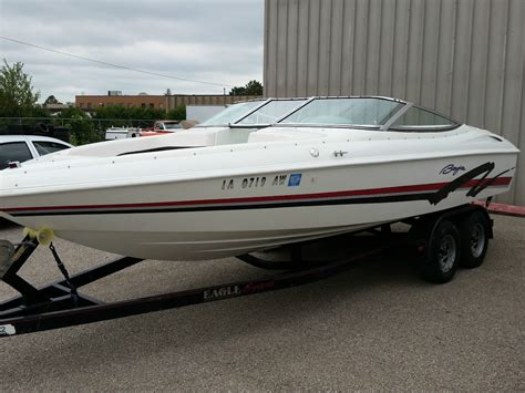 Baja Islander Boats For Sale by Baja Islander Boat For Sale From Usa
