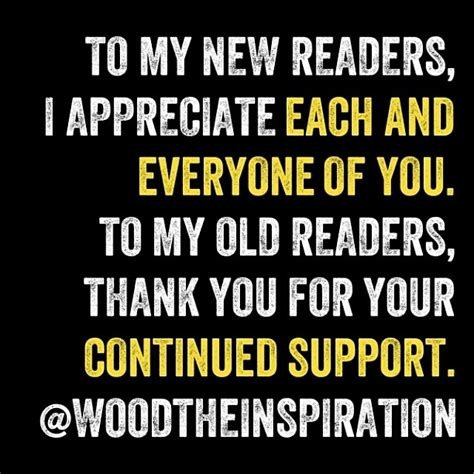 Thank You For Taking Time To Review My Resume by Thank You Woodtheinspiration S