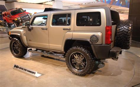 hummer jeep 2013 2013 hummer related images start 450 weili automotive