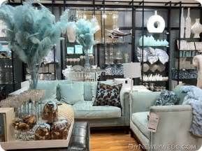 diy newlyweds diy home decorating ideas projects z gallerie field trip