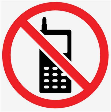 shut phone turn on your cell phone design observer