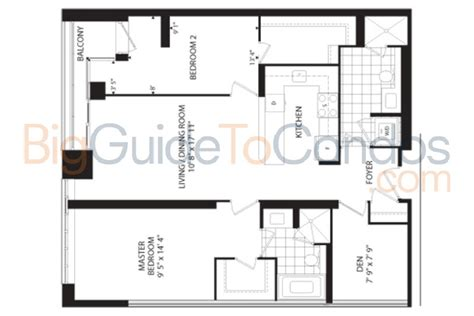 65 east liberty street reviews pictures floor plans listings
