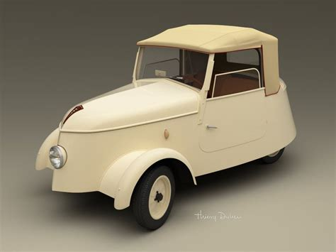 awesome peugeot car 1941 peugeot vlv electric car cool cars