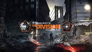 yt banner the division youtube channel art banner