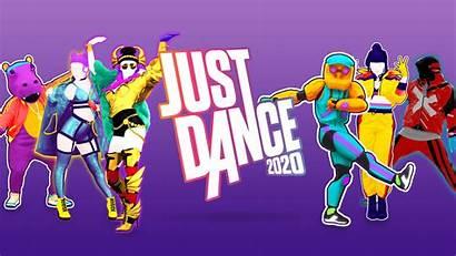 Dance Wii