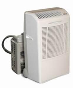 Climatiseur Mobile Sans évacuation Extérieure : la technologie informatique climatiseur mobile sans tuyau ~ Dailycaller-alerts.com Idées de Décoration