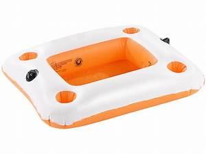 Wasser Für Pool : infactory getr nkehalter wasser schwimmender ~ Articles-book.com Haus und Dekorationen