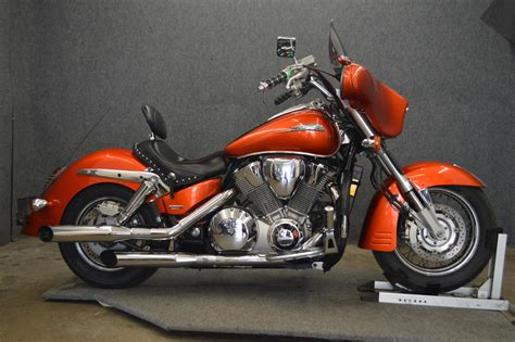 Tags Page 2, Usa New And Used Vtx1800 Motorcycles Prices