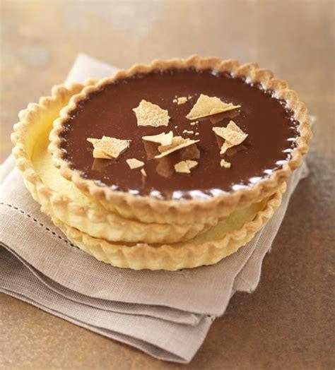 nouvelle tablette nestl 233 chocolat caramel frigoandco actualit 233 s culinaires