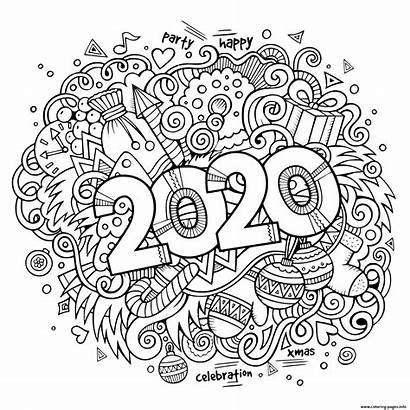 Coloring Pages Happy Printable Poster Popular Designs
