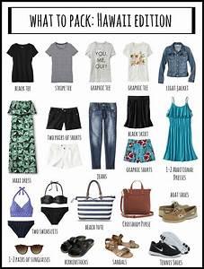 whattopackhawaii | Travel | Pinterest | Hawaï, Voyage et ...