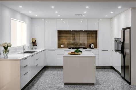 kitchen design perth wa seamless modern kitchen style completehome 4533
