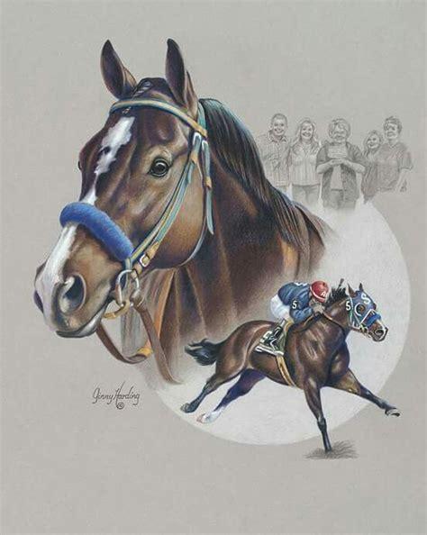 pin von el alacran  rocha auf cowboys  pferde malen
