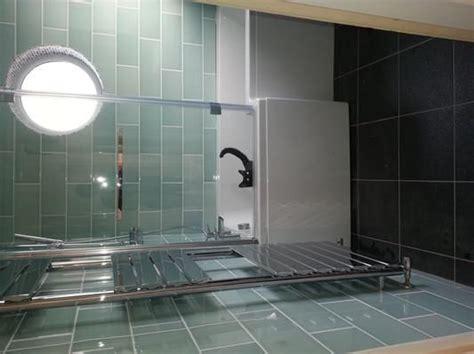 attingham� seagrass tile topps tiles bathroom design