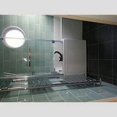 Topps Tiles Hastings  Tile Design Ideas