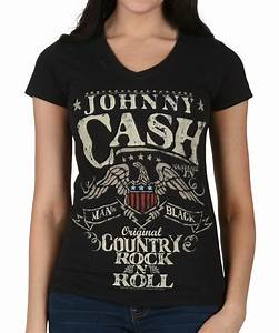 Best Johnny Cash Quotes Flag QuotesGram