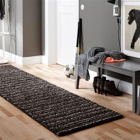 notre nouvelle selection de tapis design sur tapis chic