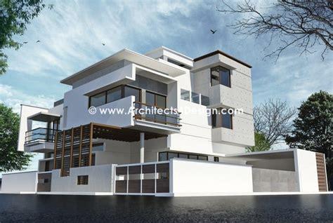 house plans  sq ft house plans   duplex