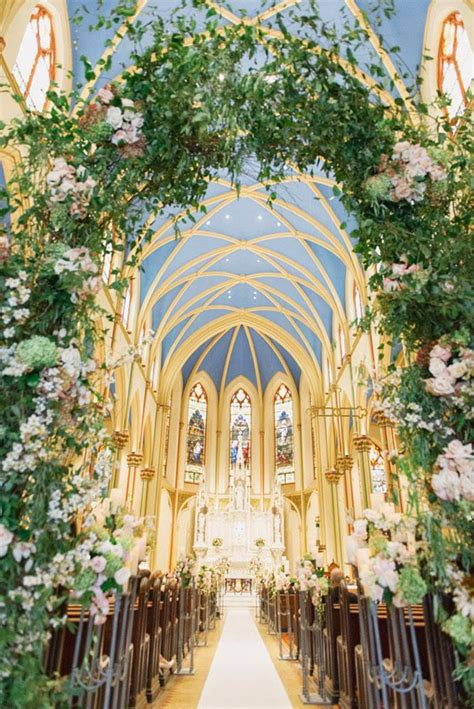 3099 Best Images About Wedding Decorations On Pinterest