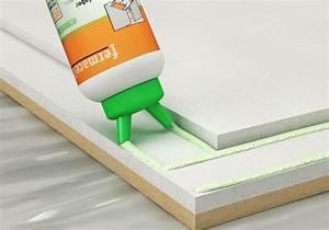 Fermacell Platte Brandschutz : fermacell platten verlegen ratgeber baustoffshop de ~ Watch28wear.com Haus und Dekorationen