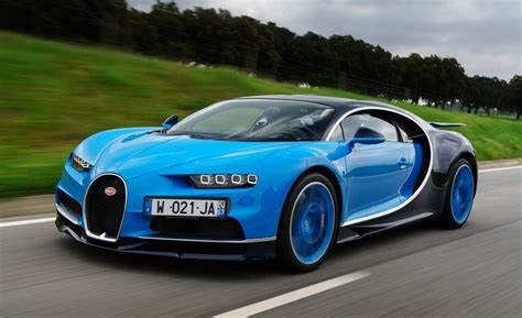 A new bugatti costs from $1.7 million for the cheapest model, a bugatti veyron, to upwards of $18.7 million for a bugatti la voiture noire, the current most expensive model. Top 15 Most Expensive Cars in The World For 2018 | Live Enhanced