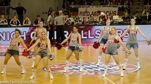 Bayern Basketball Tickets : fc bayern basketball braunschweig familie sterr ~ Orissabook.com Haus und Dekorationen