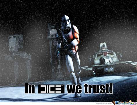 Battlefront Memes - star wars battlefront 3 on the e3 by lewaynetrain meme center