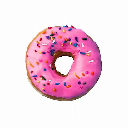 Doughnut Donut Searchpng Transparent Clipground