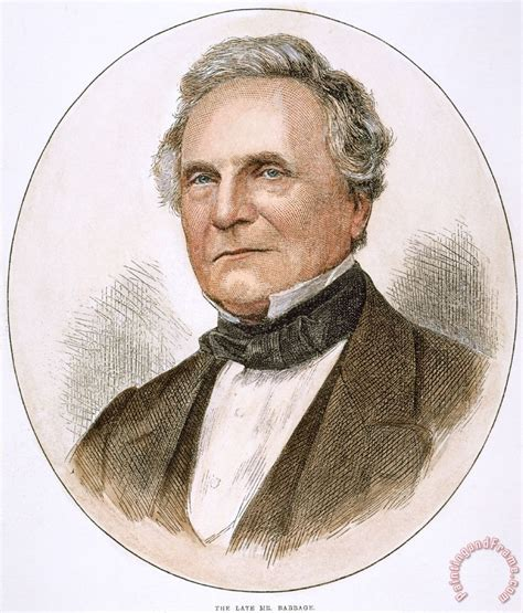 gustav klimt prints others charles babbage 1792 1871 painting charles
