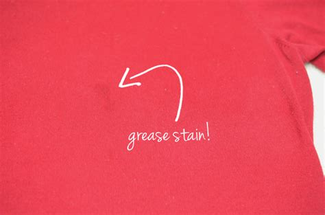 How To Get Grease Stains Out Of Clothes Red Carpet Inn Albany Northern Blvd Adobe Cleaning Az Spray Coles Gold River Floors One Best Vacuum For Deep Pile Carpets Uk Cleaners Sprayers Charm Narellan Liquor Gallatin Tn