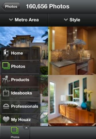 design help fresh 6 interior design apps fer help with a swipe 6 great apps to help you prepare your home for selling