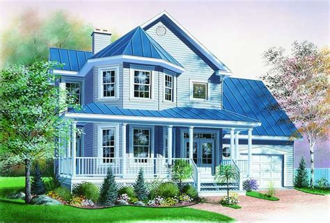 country victorian house plans home design dd