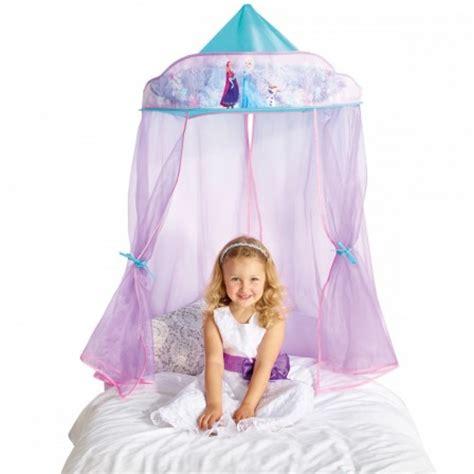 ciel de lit rose pour d 233 corer une chambre de fille en