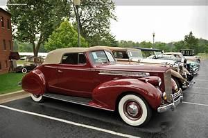 1940 Packard 120 (Eighteenth Series, 1801, Eight, One ...